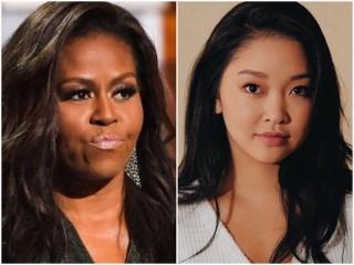 Diễn viên Mỹ gốc Việt Trần Đồng Lan sắp đến Việt Nam cùng phu nhân ông Obama