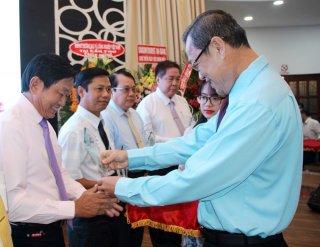 3 doanh nghiệp An Giang lọt vào danh sách 1.000 doanh nghiệp nộp thuế Thu nhập doanh nghiệp lớn nhất Việt Nam