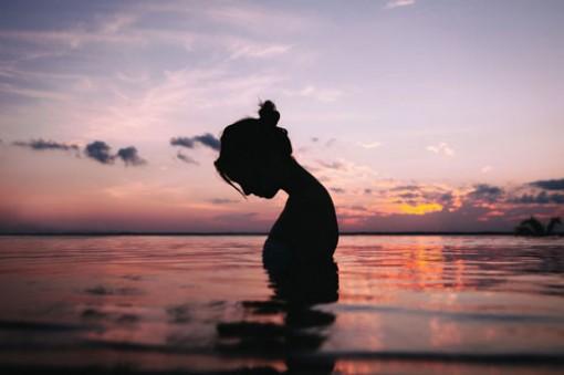 Muốn trở thành người lạc quan trước mọi thử thách, đừng quên luyện tập 3 cách sống sau