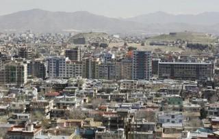 Tấn công bạo lực gây thương vong gia tăng tại Afghanistan
