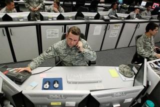 Google hợp tác với các cơ quan tình báo Mỹ