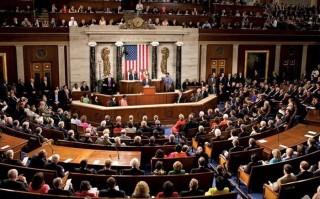 Hạ viện Mỹ sẽ bỏ phiếu về nghị quyết phản đối rút quân khỏi bắc Syria