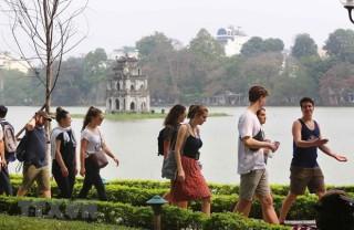 Việt Nam nằm trong Top 20 điểm du lịch đáng đến nhất năm 2020