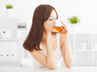 Những loại thức uống tuyệt vời giúp ngăn mất nước sau tập luyện