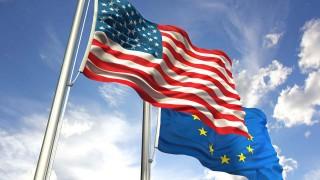 Mỹ áp thuế trừng phạt 7,5 tỷ USD hàng hóa EU