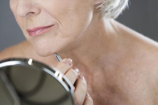 10 thói quen tưởng vô hại lại khiến da bạn bị nhăn