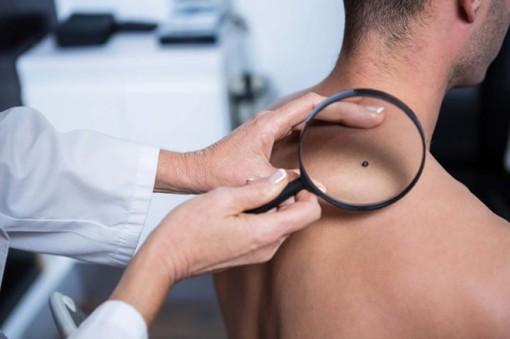 9 dấu hiệu cơ thể đang 'kêu cứu', chớ có coi thường!