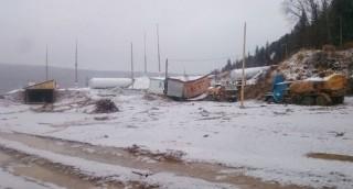 Vỡ đập ở Nga, đã có 13 người chết