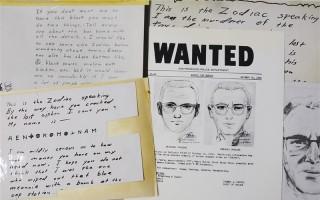 """""""Sát nhân Zodiac"""" và bản mật mã bí ẩn nhất lịch sử tội phạm học"""