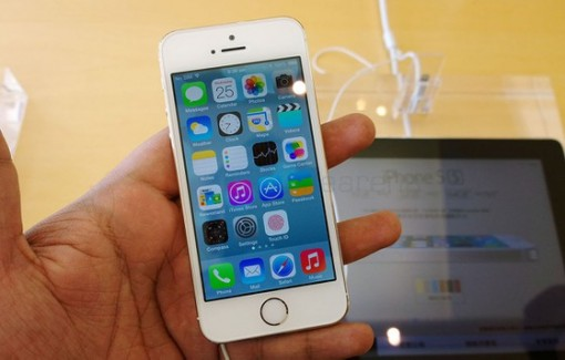 Người dùng iPhone, iPad cũ cần cập nhật ngay lập tức