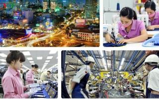 Cần coi trọng chất lượng tăng trưởng kinh tế