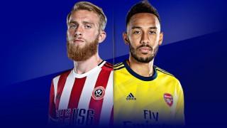 """Sheffield - Arsenal: Kẻ """"dại nhà"""" gặp người dại chợ"""