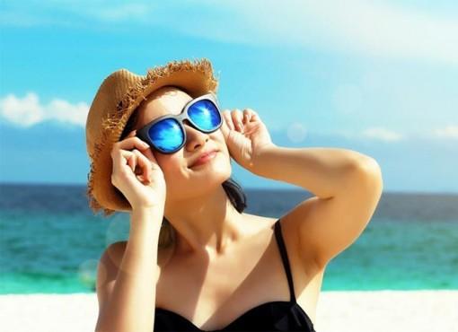 Thiếu vitamin D có thể khiến tuổi thọ ngắn hơn?