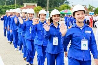 Giảm giờ làm, liệu Việt Nam có còn cạnh tranh?