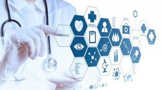 Phát triển công nghệ thông tin y tế thông minh