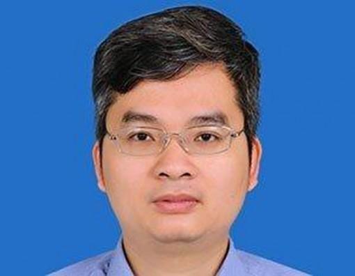 GS Phạm Hoàng Hiệp được trao giải thưởng Ramanujan 2019