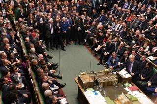 Kịch bản tiếp theo của thỏa thuận Brexit là gì?
