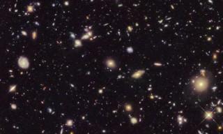 Sửng sốt vũ trụ trẻ hơn 2 tỷ năm so với quan điểm cũ