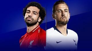 Liverpool - Tottenham: Salah trở lại, Lữ đoàn đỏ chẳng ngại Gà trống?