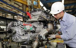 Truyền thông nước ngoài nêu bật những thành tựu kinh tế của Việt Nam
