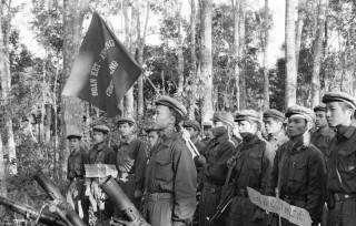 Liên minh chiến đấu Việt-Lào: Những chặng đường hữu nghị và vinh quang
