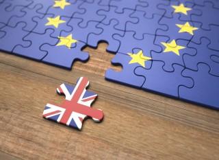 Châu Âu chấp nhận lùi Brexit đến 31-1-2020