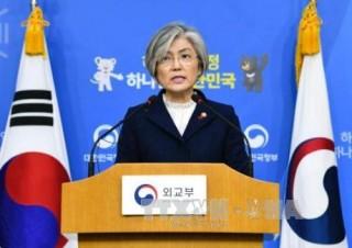 Tổng thống Hàn Quốc sẵn sàng đối thoại với Thủ tướng Nhật Bản