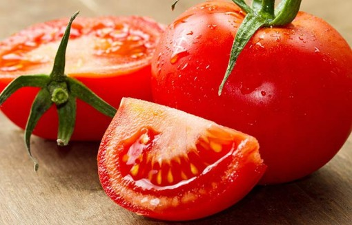"""Những loại rau quả """"không đường"""" bạn có thể ăn thỏa thích"""