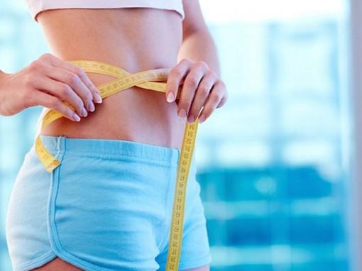 Vì sao giảm cân khó, còn tăng cân lại rất nhanh?