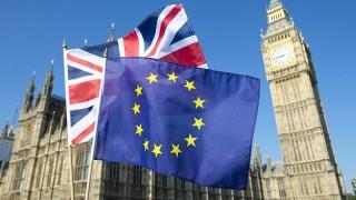 Thái độ của châu Âu với Brexit trong 3 năm qua