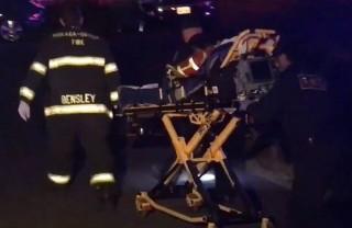 Mỹ: Tiếp tục xảy ra xả súng gây thương vong trong dịp Halloween