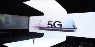 Số người dùng mạng 5G tăng nhanh, Hàn Quốc chuẩn bị ngừng dịch vụ 2G
