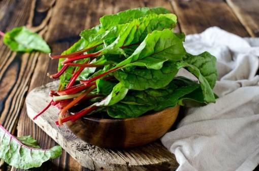 10 thực phẩm giúp giảm cân vào mùa đông