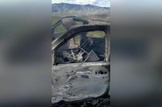 Mexico: 9 thành viên thuộc cộng đồng Mormon bị giết hại