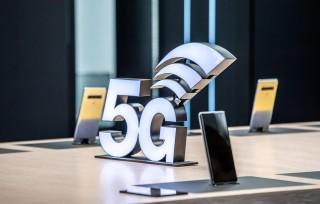 Samsung tuyên bố sẽ thúc đẩy sự đổi mới trong công nghệ 5G, AI