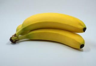 """10 loại trái cây """"ăn là bổ"""""""