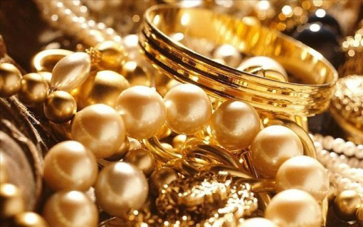 Giá vàng ngày 7-11: Mặc dù đã phục hồi, nhưng vàng thế giới vẫn thấp hơn trong nước