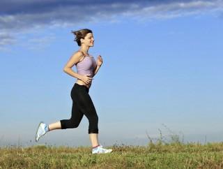 Những thói quen tốt nên làm vào buổi sáng giúp kéo dài tuổi thọ
