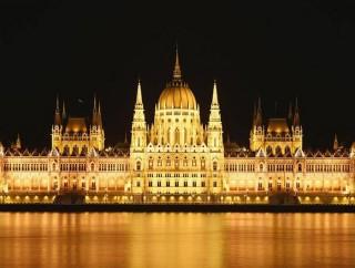 Chiêm ngưỡng 9 công trình dát vàng xa xỉ bậc nhất trên thế giới