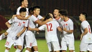 """U19 Việt Nam - U19 Nhật Bản: Kỳ vọng vào """"Phù thủy trắng"""""""