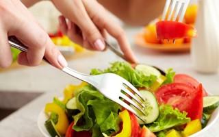 7 cách tăng cường năng lượng cho cơ thể