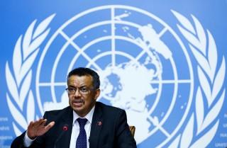 'Chìa khóa' đạt các mục tiêu y tế toàn cầu