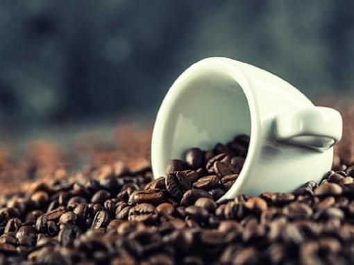 Tin vui bất ngờ cho người thích uống cà phê