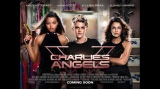 Những yếu tố nổi bật tạo nên những thiên thần của Charlie 2019