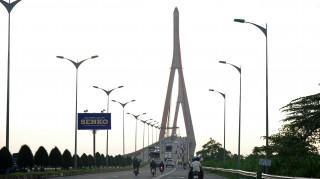 ĐBSCL và đột phá chiến lược về hạ tầng giao thông