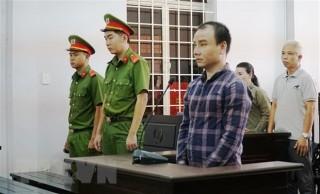 Tài xế ngủ gật gây tai nạn khiến 5 người tử vong lĩnh án 14 năm tù