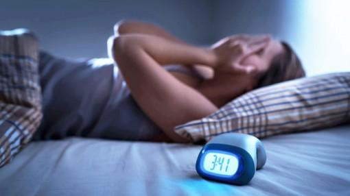 Sức khỏe bị tổn hại thế nào nếu ngủ không đủ giấc?