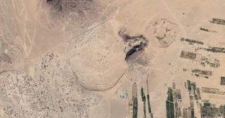 Yemen: Tấn công bằng tên lửa khiến nhiều binh sỹ thiệt mạng