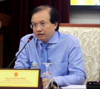 Liên hoan phim Việt Nam sẽ không ưu ái phim nhà nước