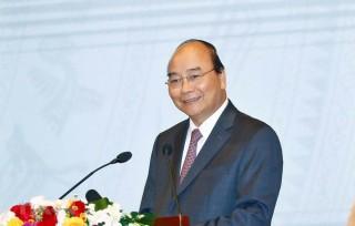 """Hơn 1.500 đại biểu dự Diễn đàn """"Nâng tầm kỹ năng lao động Việt Nam"""""""